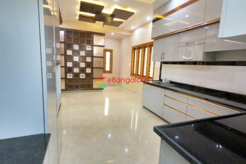 house-for-sale-in-bangalore-west-2.jpg