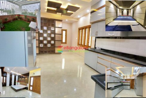 house for sale in bangalore west.JPG