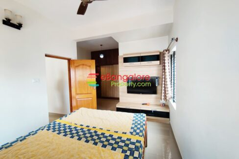 house for sale in electronic city