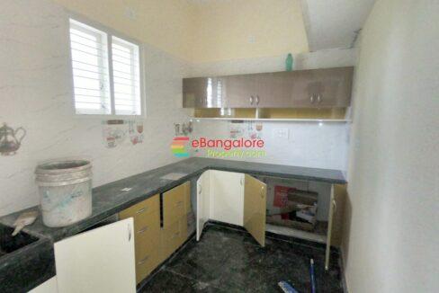 house-for-sale-in-horamavu-3.jpg