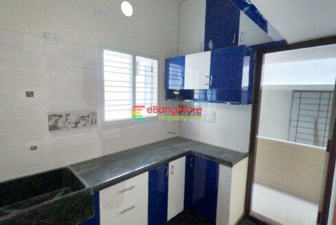 house-for-sale-in-horamavu-4.jpg