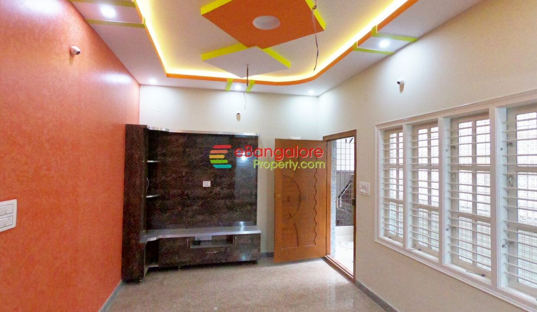 house-for-sale-in-kalkere-2.jpg