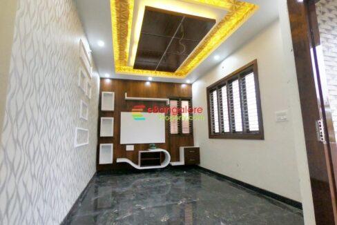 house-for-sale-in-kalkere-3.jpg