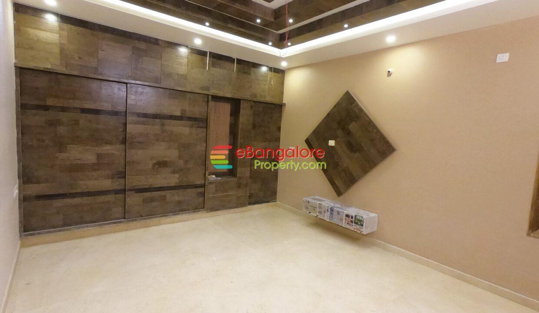 house-for-sale-in-rajarajeshwari-nagar.jpg