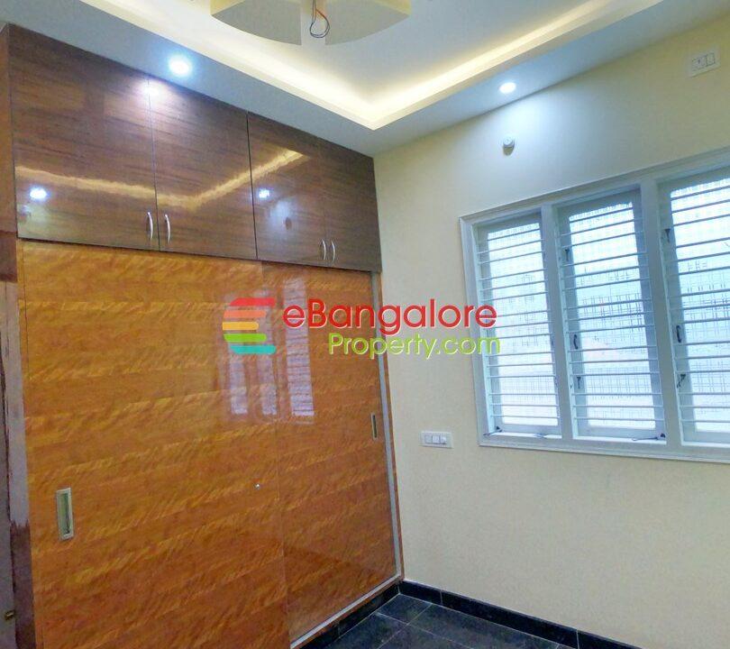 house-for-sale-in-ramamurthy-nagar-4.jpg