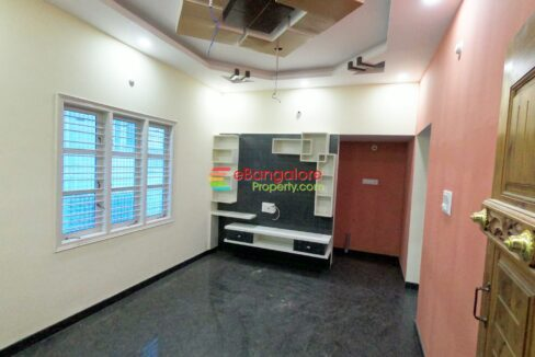 house-for-sale-in-ramamurthy-nagar-5.jpg