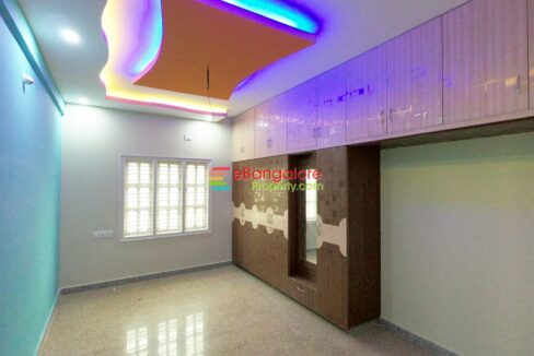 independent-house-for-sale-in-bangalore-east.jpg