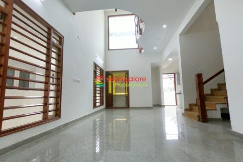 independent-house-for-sale-in-btm-layout.jpg