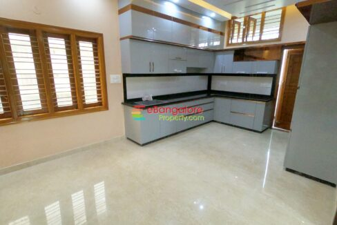 independent-house-for-sale-in-rajarajeshwari-nagar.jpg
