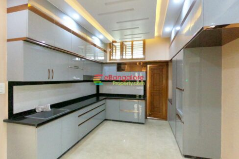 independent-house-for-sale-in-rr-nagar-1.jpg