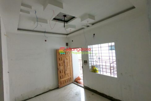 investment-building-for-sale-in-bangalore-north.jpg