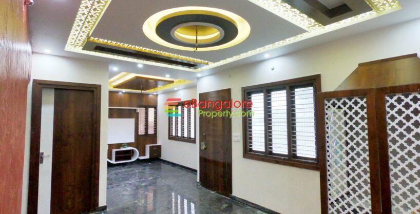 multi-unit-building-for-sale-in-bangalore-east.jpg