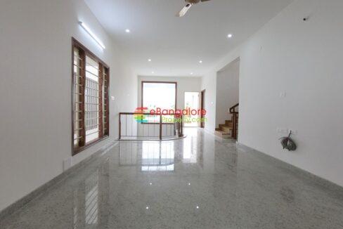 property-for-sale-in-akshay-nagar.jpg