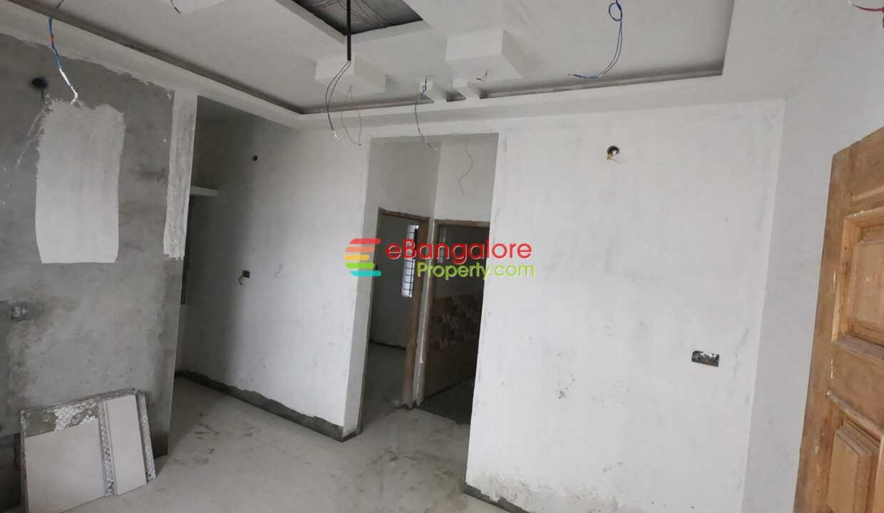 property-for-sale-in-bangalore-north-1.jpg