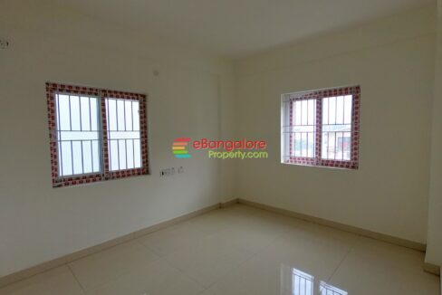 property-for-sale-in-bangalore-north.jpg