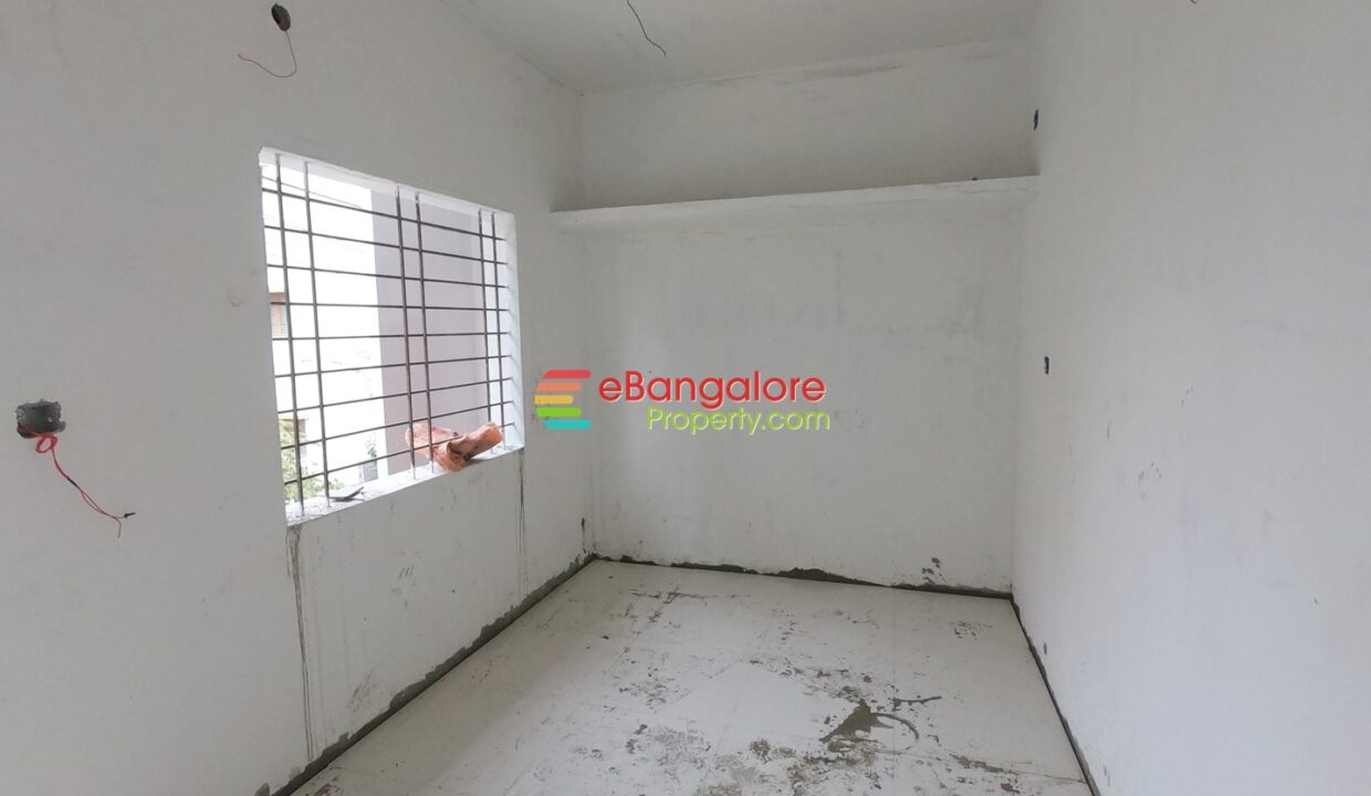 real-estate-agent-in-bangalore-1.jpg