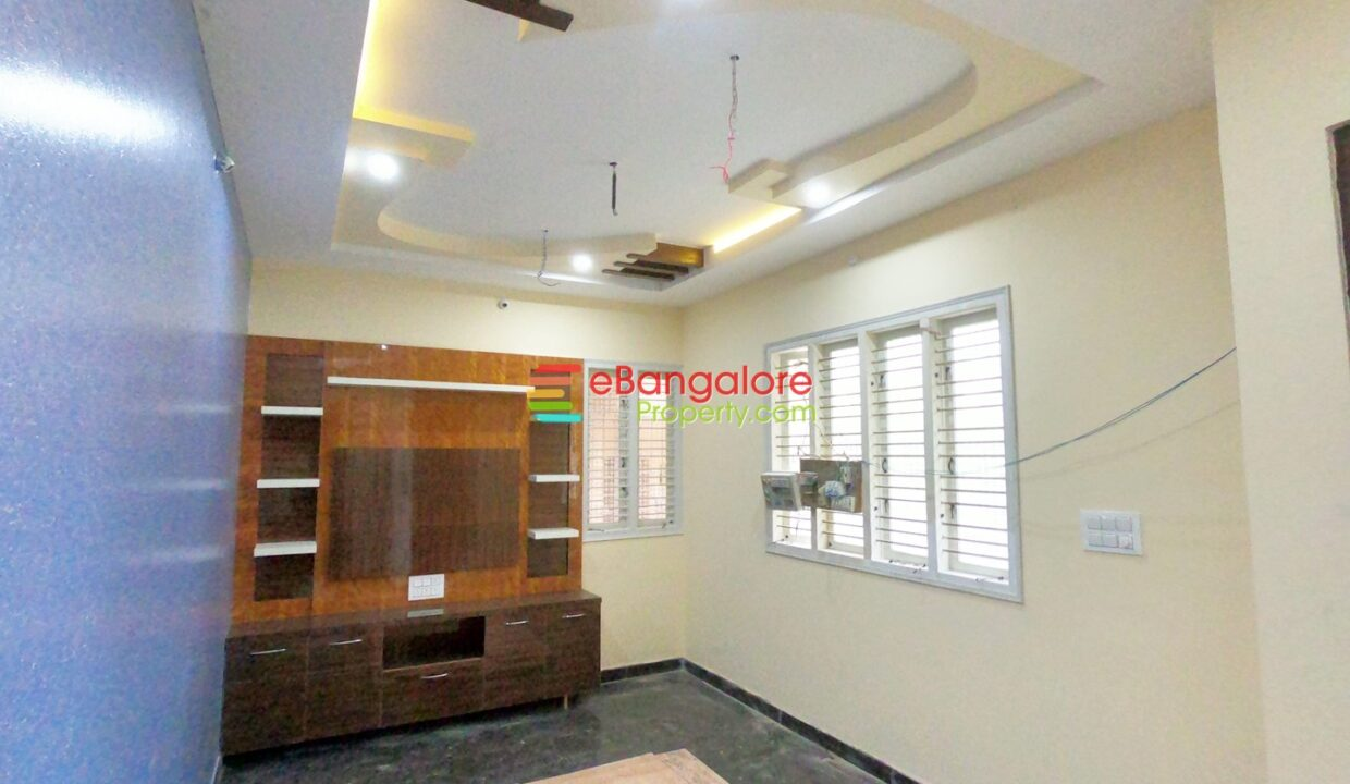 real-estate-agent-in-bangalore-2.jpg