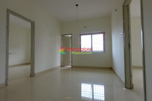 real-estate-agent-in-bangalore.jpg