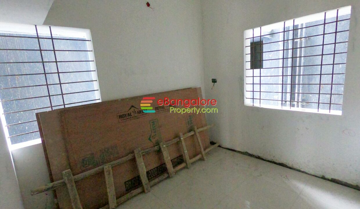 rental-income-building-for-sale-in-bangalore-north.jpg