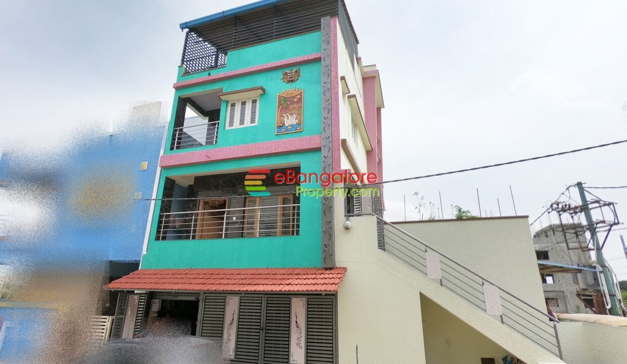 rental-income-building-for-sale-in-bangalore-west.jpg