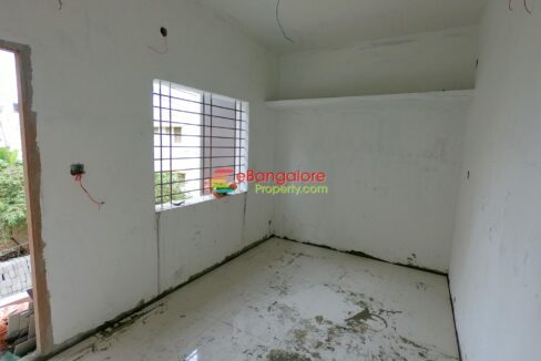 rental-income-building-for-sale-near-Hebbal.jpg