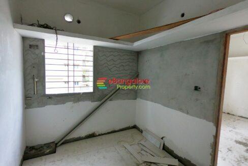 rental-income-building-for-sale-near-Manyata.jpg