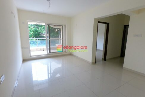 rt-nagar-flat-for-sale.jpg