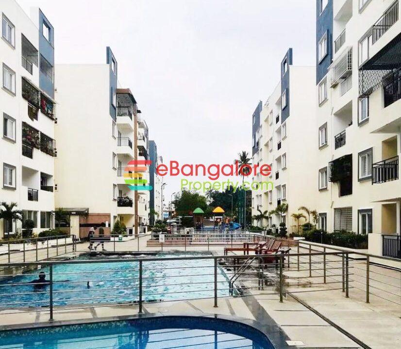 swimming-pool-and-kids-play-area.jpeg