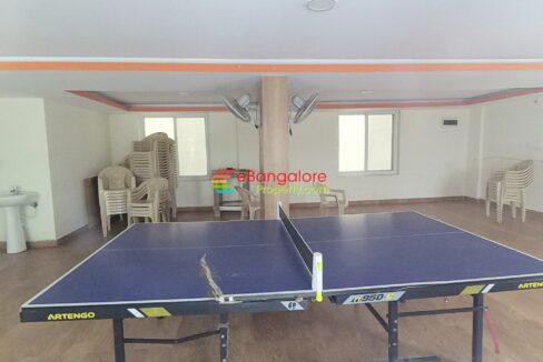 table-tennis-1.jpg