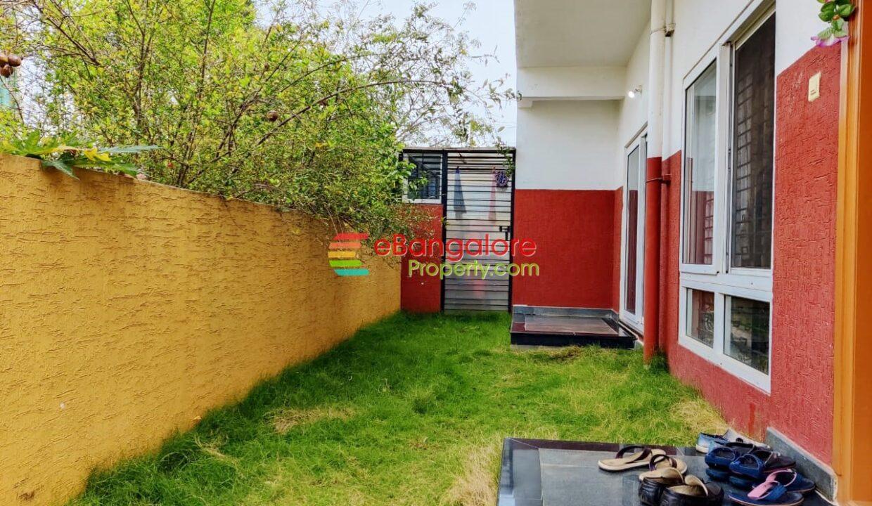 villa for sale in bommasandra