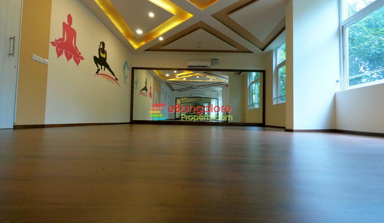yoga-room-center.jpg
