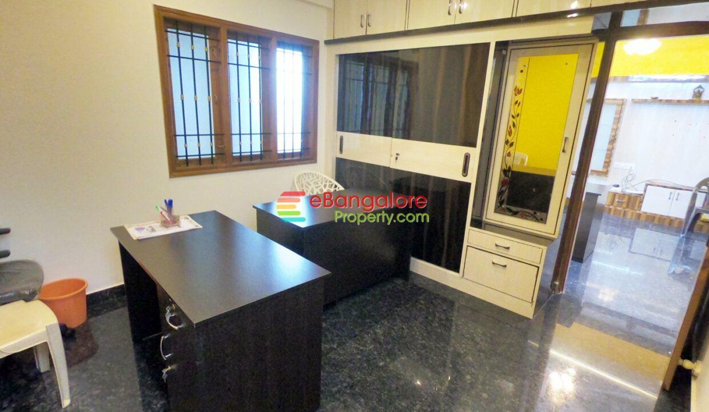 2bhk-apartment-for-sale-in-basaveshwara-nagar.jpg