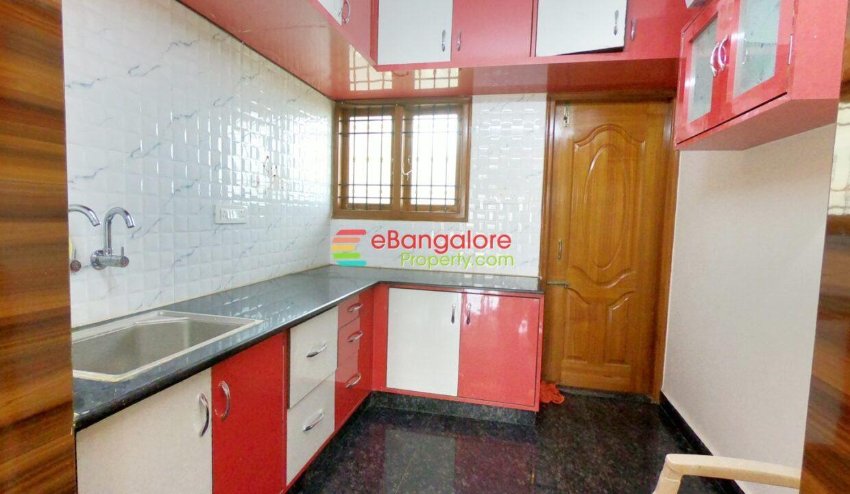 2bhk-for-sale-in-basaveshwara-nagar.jpg