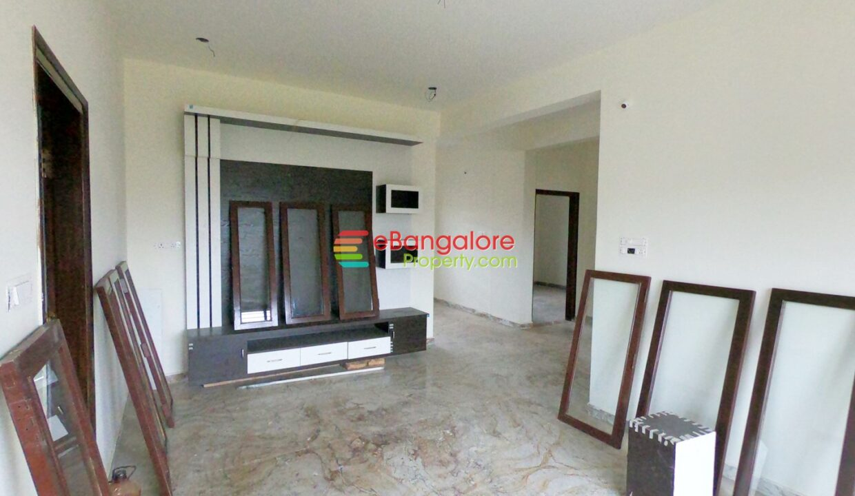 30x40-house-for-sale-in-bangalore-west-1.jpg