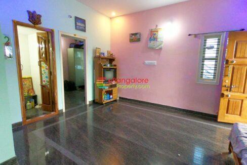 30x40-house-for-sale-in-nelamangala.jpg
