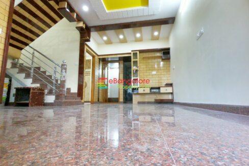 3bhk-house-for-sale-in-nagarabhavi.jpg