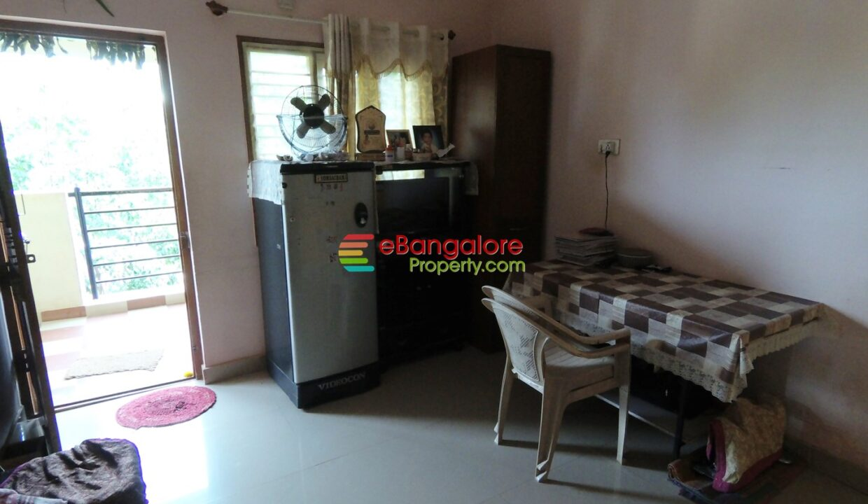40x60-building-for-sale-in-bangalore-north.jpg
