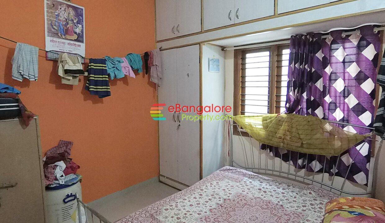 40x60-for-sale-in-kempapura.jpg