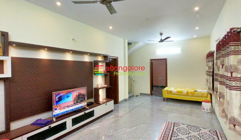 4bhk-house-for-sale-in-nagarabhavi.jpg