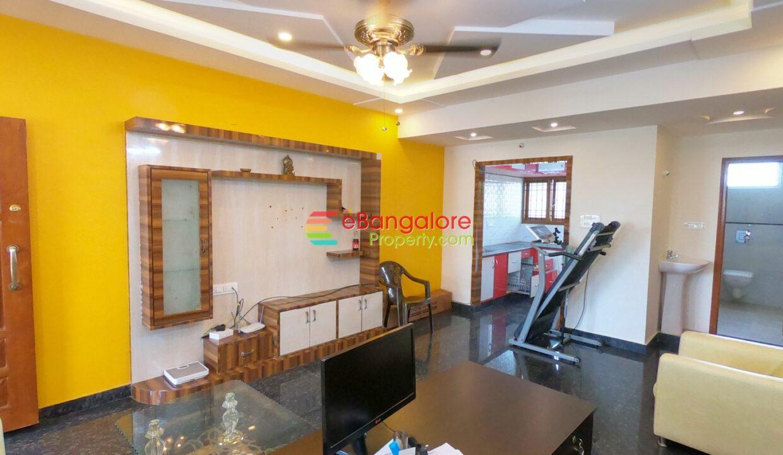 apartment-for-sale-in-basaveshwara-nagar.jpg