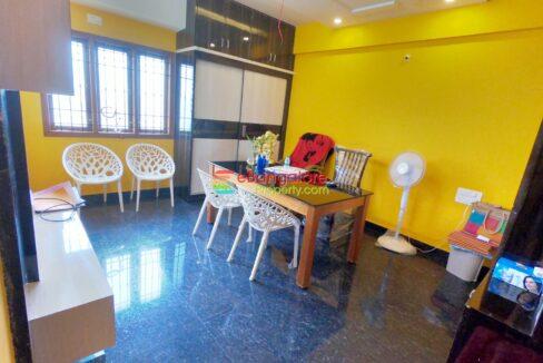apartment-for-sale-in-vijaynagar.jpg