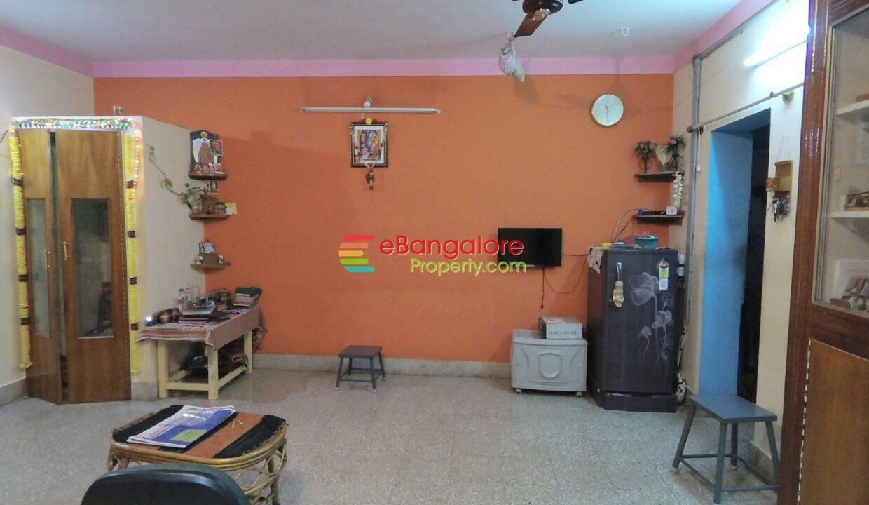 building-for-sale-in-malleshwaram.jpg