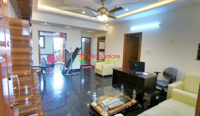 flat-for-sale-in-basaveshwara-nagar.jpg