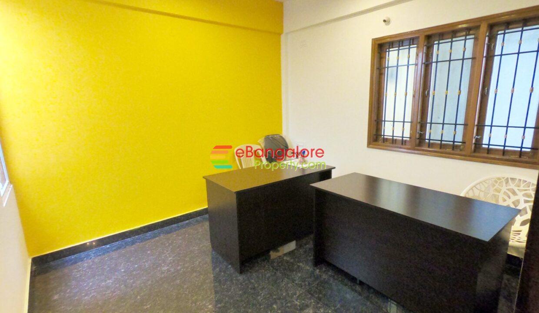 flat-for-sale-in-rajajinagar.jpg