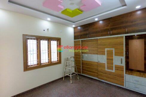 house-for-sale-in-bangalore-3.jpg