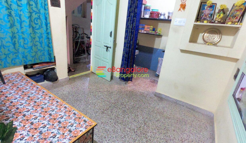 house-for-sale-in-basaveshwara-nagar-1.jpg
