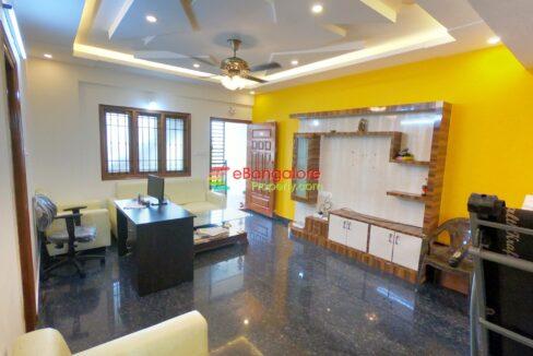 house-for-sale-in-basaveshwara-nagar.jpg