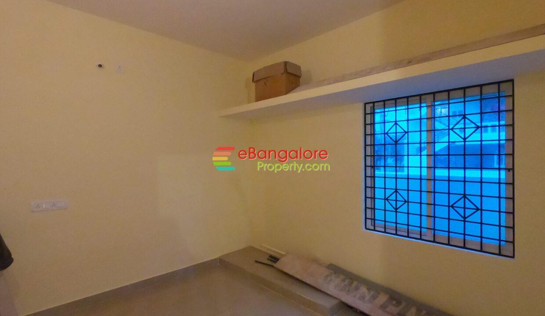 house-for-sale-in-chandapura.jpg