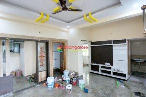 house-for-sale-in-dasarahalli.jpg