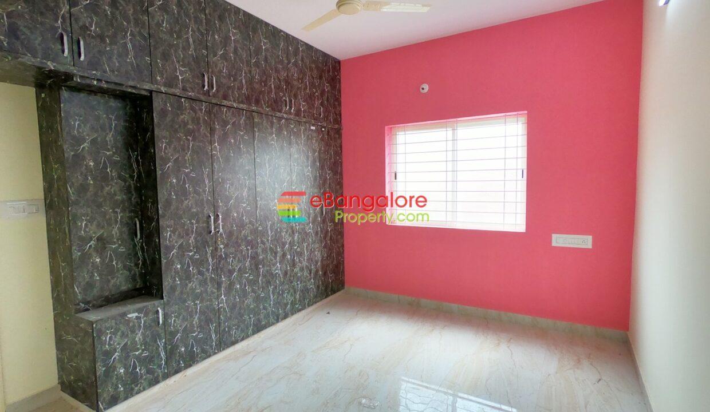 house-for-sale-in-kammanahalli.jpg